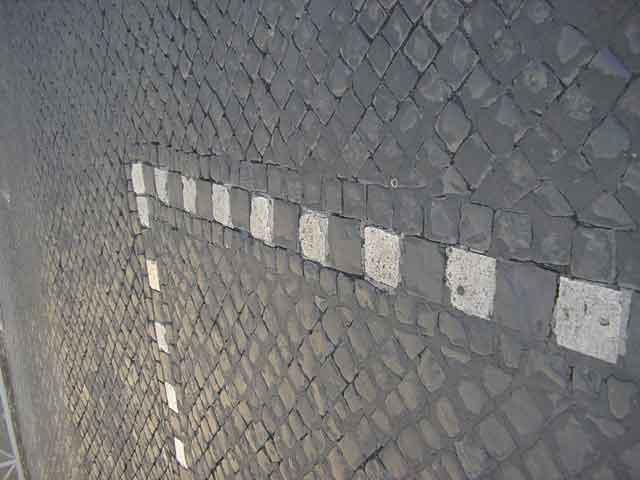 Государственная граница Ватикана