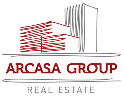 продажа недвижимость в Италии